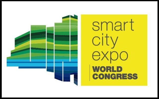 Smart Dubai is Participating in the 6th Annual Smart City Expo & World Congress in Barcelona