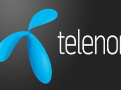 Telenor Pakistan Appoints Durdana Achakzai as Chief Digital Officer