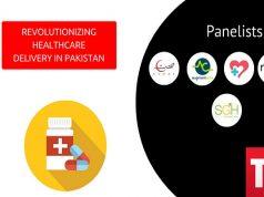 TiE Hosted Workshop On Revolutionizing Healthcare Delivery