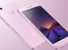 Reduction in Smartphone Sales won't Hit the Company : Xiaomi
