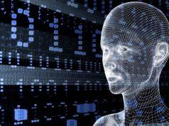 Facebook Developing Artificial Intelligence to Filter Fake News