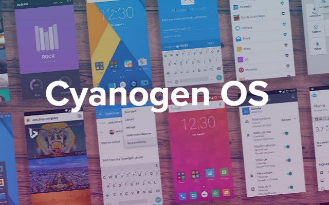 Cyanogen Services to Shut Down on December 31