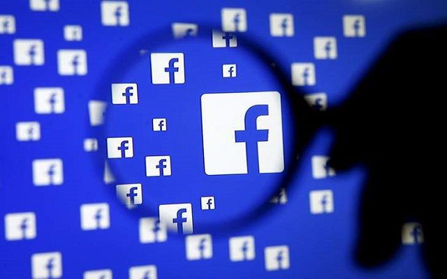 Fact Checkers will Now Check Facebook for Spam News