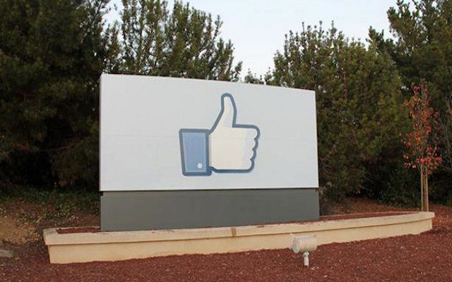 Facebook Surveying Users to Rate Articles Using Misleading Language