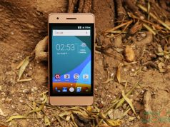 QMobile Noir i2 Power Review