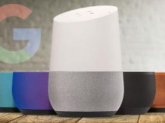 Google Home Integrates with Netflix and Google Photos
