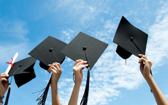 HEC Introduces Online Degree Attestation System