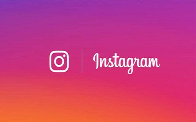 Instagram Rolls Out its Live Video Broadcasts in the U.S.