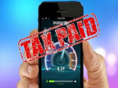KPK Govt Urges to Remove 19.5% Tax on Mobile Broadband
