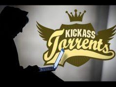 Original Staffers Restores Kickass Torrents