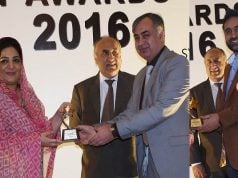 MoIT Holds IT Awards Event to Recognize Top IT Exporters of Pakistan