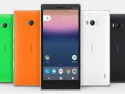 Nokia all set to Bring Affordability & Reliability Together