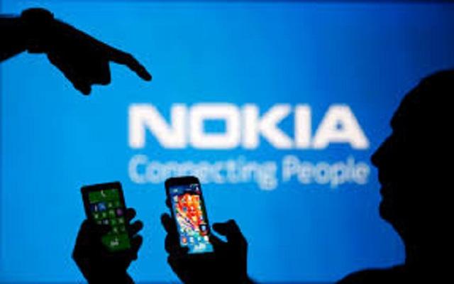 Photo of Nokias Smart Phone Revival