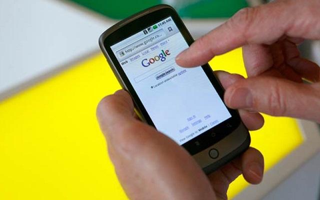 Pakistan Witnesses 35.5 Million 3G4G Subscribers till Oct 2016