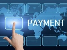 Payments via e-Channels Rise by 29% in 2015-16: SBP