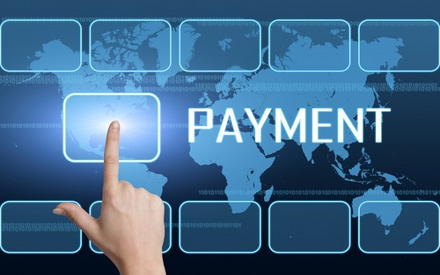 Photo of Payments via e-Channels Rise by 29% in 2015-16: SBP