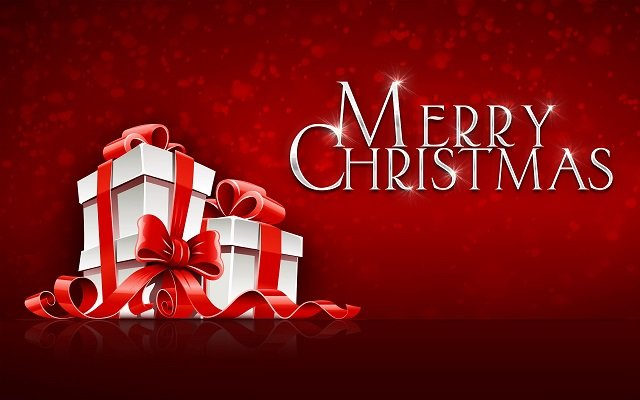 PhoneWorld Team Wishes Merry Christmas to All Christian Friends ...