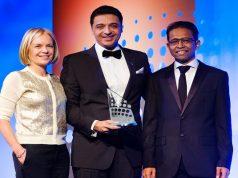 Telenor Pakistan Bagged the Prestigious WCA Award for Best Customer Service