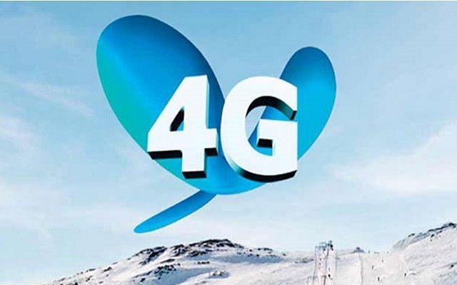 Image result for telenor internet packages