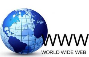 U.S Government Relinquishes Control of World Wide Web