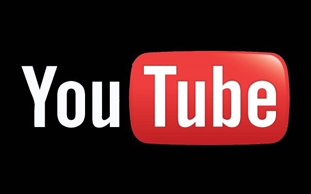 YouTube Brings 4K Live Streaming
