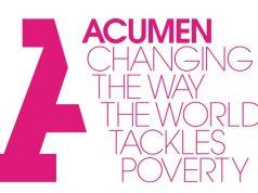 Pakistan Acumen Company