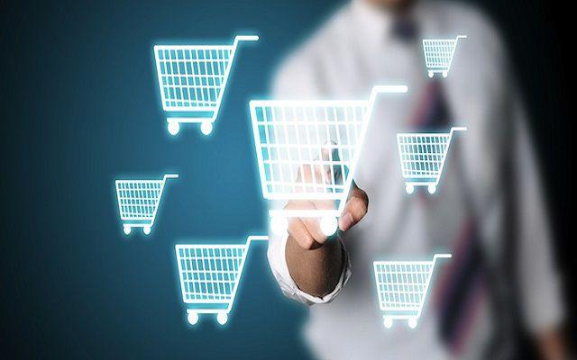 e-Commerce in Pakistan will Reach $1b by 2020: Khurram Dastgir