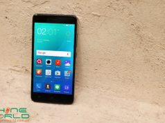 QMobile J7 PRO Review