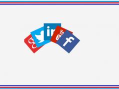 Impact of Social Media on Pakistan's Tourism