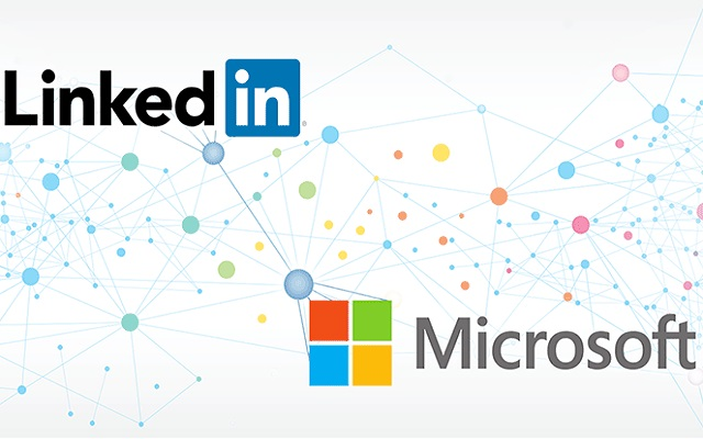 Microsoft Officially Acquired LinkedIn