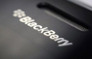 New BlackBerry Devices