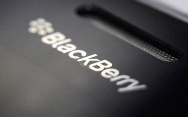 "Photo of TCL to Launch ""Evolutionary First"" New BlackBerry Devices at CES"
