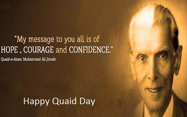 Image result for happy quaid day