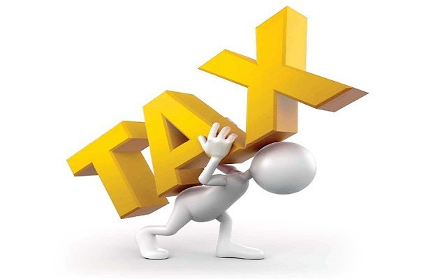 Update:KPITBSentRecommendations of 19.5% Tax Exemption on MBBto CM for Final Approval