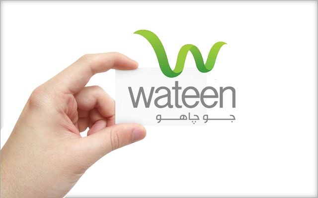 Wateen Celebrates Health Day in Collaboration With Fatima Foundation