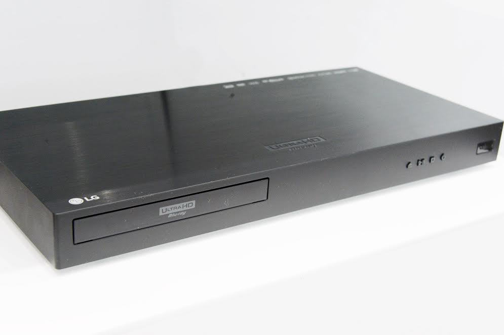 4k-blu-ray-player