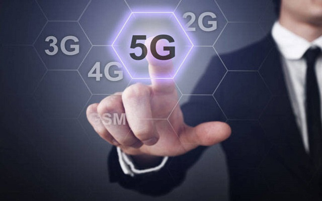 Qualcomm, Ericsson & AT&T Collaborates on 5G Wireless Field Trials