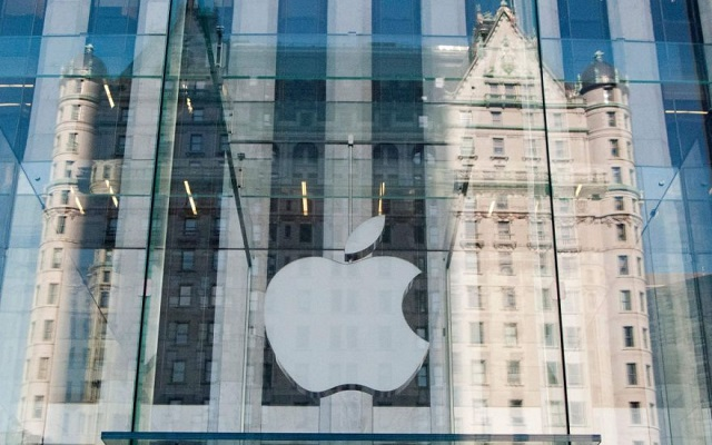 Apple Wants India to Offer Tax Concessions to Start Manufacturing in India
