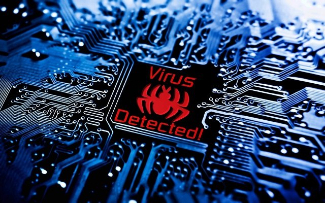Let's Know about the Best Antivirus Protection Apps 2017