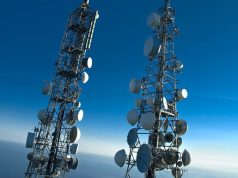 FBR to Introduce a Mechanism for Tax Collection from Telecom Operators