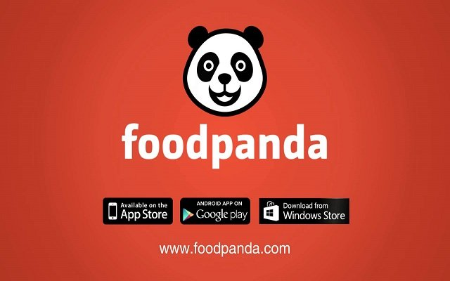 Foodpanda Grew 120% During 2016