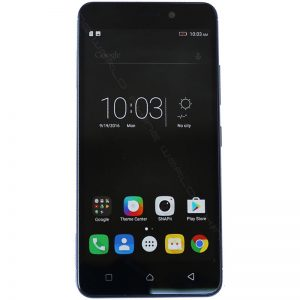 Lenovo K6 Specifications and Price in Pakistan