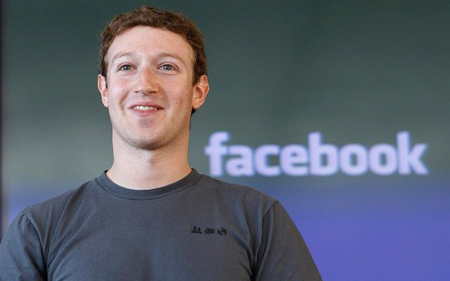 Mark Zuckerberg Responds on the Matter of his Involvement in Government Services