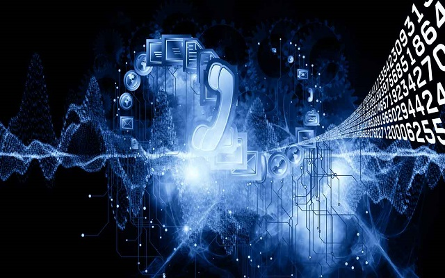 NTC to Provide Telecom Services Countrywide: Anusha