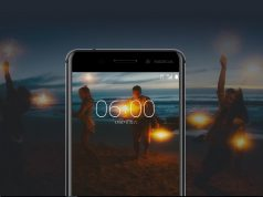 Nokia Teases New Android Phone Announcement on February 26