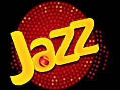 Now Jazz and Warid Subscribers can Use one Scratch Card