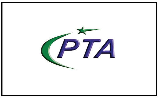 PTA Issues Notice Against Illegal Satellite-Based Internet Services