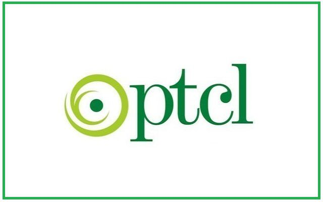 PTCL Partners with Viptela to Deliver Software-Defined WANs in Pakistan