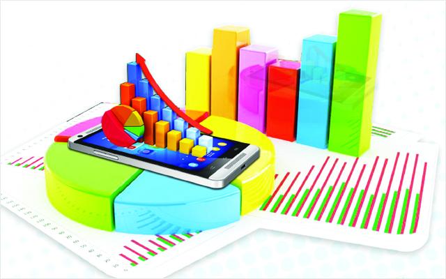 Photo of Pakistan Mobile Operator's 3G Data Tariff: Strategies & Comparison