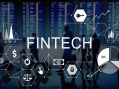 Pakistan to Open its First Ever FinTech Center in Lahore